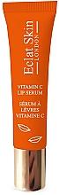 Parfüm, Parfüméria, kozmetikum Ajakszérum C-vitaminnal - Eclat Skin London Vitamin C Lip Serum