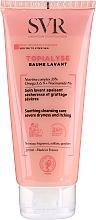 Parfüm, Parfüméria, kozmetikum Tisztító balzsam atópiás és száraz bőrre - SVR Topialyse Baume Lavant