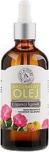 Parfüm, Parfüméria, kozmetikum Fügekaktusz olaj - E-Fiore Natural Oil