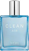 Parfüm, Parfüméria, kozmetikum Clean Clean Air - Eau De Toilette