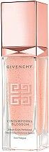 Parfüm, Parfüméria, kozmetikum Arcszérum - Givenchy L'Intemporel Blossom Beautifying Radinace Serum