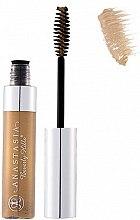 Parfüm, Parfüméria, kozmetikum Gél szemöldökre - Anastasia Beverly Hills Tinted Brow Gel
