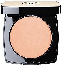 Parfüm, Parfüméria, kozmetikum Ragyogó púder - Chanel Les Beiges Healthy Glow Sheer Powder SPF15/PA++