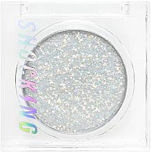 Parfüm, Parfüméria, kozmetikum Glitter szemre - Tony Moly The Shocking Beam Glitter