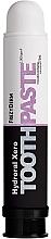 Parfüm, Parfüméria, kozmetikum Fogkrém - Frezyderm Hydroral Xero Toothpaste