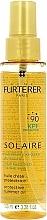 Parfüm, Parfüméria, kozmetikum Hajolaj - Rene Furterer Solaire Protective Summer Oil KPF 90