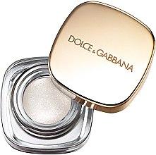 Parfüm, Parfüméria, kozmetikum Krémes szemhéjfesték - Dolce & Gabbana Perfect Mono Intense Cream Eye Color
