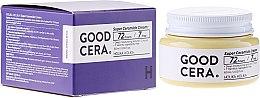 Parfüm, Parfüméria, kozmetikum Arckrém - Holika Holika Good Cera Super Cream Sensitive