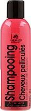 Parfüm, Parfüméria, kozmetikum Korpa elleni sampon - Naturado Antidandruff Shampoo Cosmos Organic