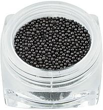 Parfüm, Parfüméria, kozmetikum Körömdíszítő gömbök - NeoNail Professional
