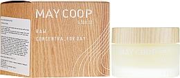 Parfüm, Parfüméria, kozmetikum Nappali arckrém - May Coop Concentra For Day