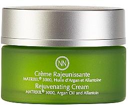 Parfüm, Parfüméria, kozmetikum Arckrém - Innossence Innocence Rejuvenating Cream