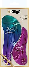 Parfüm, Parfüméria, kozmetikum Fészű készlet - KillyS Tangle Definer
