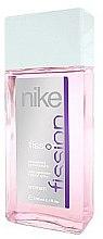 Parfüm, Parfüméria, kozmetikum Nike Fission Woman - Spray dezodor