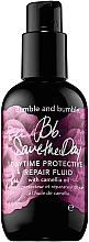 Parfüm, Parfüméria, kozmetikum Helyreállító hajszérum - Bumble and Bumble Save The Day Serum