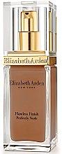 Parfüm, Parfüméria, kozmetikum Alapozó krém - Elizabeth Arden Flawless Finish Perfectly Nude Makeup SPF15