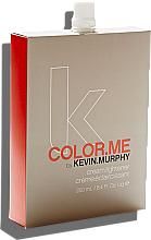 Parfüm, Parfüméria, kozmetikum Világosító krém Blond Krém - Kevin Murphy Cream Lightener