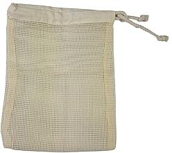 Parfüm, Parfüméria, kozmetikum Textil zsák, 25*20cm - Deni Carte