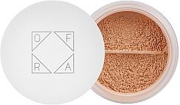 Parfüm, Parfüméria, kozmetikum Ásványi pattanás elleni porpúder - Ofra Acne Treatment Loose Mineral Powder