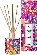 Parfüm, Parfüméria, kozmetikum Lakásillatosító - Baija Delirium Floral Home Fragrance