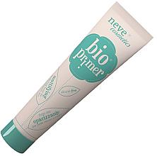 Parfüm, Parfüméria, kozmetikum Mattító primer - Neve Cosmetics BioPrimer Mattifying