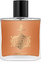 Parfüm, Parfüméria, kozmetikum Vittorio Bellucci Cuba Libre - Eau De Toilette