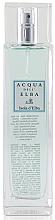 Parfüm, Parfüméria, kozmetikum Acqua Dell Elba Limonaia Di Sant' Andrea - Lakás illatosító