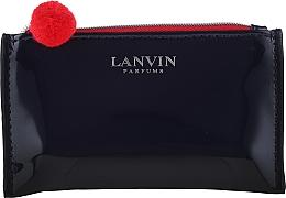 Parfüm, Parfüméria, kozmetikum Lanvin Modern Princess - Szett (edp/7.5ml + bag)