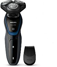 Parfüm, Parfüméria, kozmetikum Elektromos borotva - Philips S5100/06