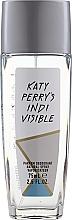 Parfüm, Parfüméria, kozmetikum Katy Perry Indi Visible - Dezodor