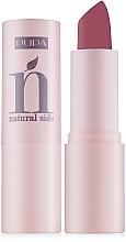 Parfüm, Parfüméria, kozmetikum Ajakrúzs - Pupa Natural Side Lipstick