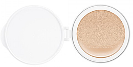Parfüm, Parfüméria, kozmetikum Alapozó cushion - Missha Magic Cushion Cover Lasting SPF50+/PA+++ (tartalék blokk)