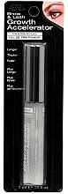 Parfüm, Parfüméria, kozmetikum Szempilla és szemöldöknövelő szérum - Ardell Brow & Lash Growth Accelerator