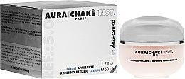 Parfüm, Parfüméria, kozmetikum Tisztító krém-peeling - Aura Chake Refining Peeling Cream