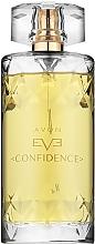 Parfüm, Parfüméria, kozmetikum Avon Eve Confidence - Eau De Parfum
