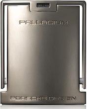 Parfüm, Parfüméria, kozmetikum Porsche Design Palladium - Eau De Toilette