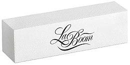 Parfüm, Parfüméria, kozmetikum Buffer - La Boom