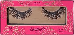 Parfüm, Parfüméria, kozmetikum Műszempilla - Tarte Cosmetics Pro Cruelty-free Lashes (1db)