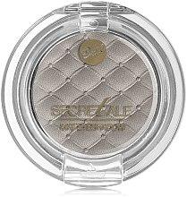 Parfüm, Parfüméria, kozmetikum Matt szemhéjfesték - Bell Secretale Mat Eyeshadow