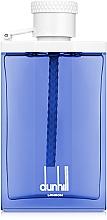 Parfüm, Parfüméria, kozmetikum Alfred Dunhill Desire Blue Ocean - Eau De Toilette