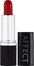 Parfüm, Parfüméria, kozmetikum Ajakrúzs - Affect Cosmetics Matt Long Wear Lipstick
