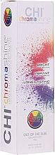 Parfüm, Parfüméria, kozmetikum Permanent festék - Chi Chromashine Intense Bold Semi-Permanent Color