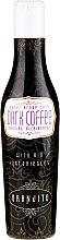 Parfüm, Parfüméria, kozmetikum Gyorsbarnító krém - Oranjito Dark Coffee Super Brown Skin Accelerator