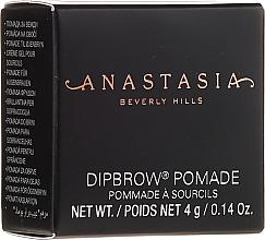 Parfüm, Parfüméria, kozmetikum Szemöldök pomádé - Anastasia Beverly Hills Dipbrow Pomade