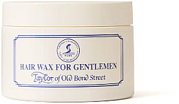 Parfüm, Parfüméria, kozmetikum Haj wax - Taylor Of Old Bond Street Hair Wax