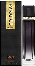Parfüm, Parfüméria, kozmetikum Paris Hilton Gold Rush Men - Eau De Toilette