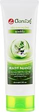 Parfüm, Parfüméria, kozmetikum Szérum kondicionáló - Twin Lotus Healthy Balance Conditioner