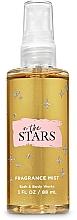 Parfüm, Parfüméria, kozmetikum Bath and Body Works In the Stars - Parfümös testpermet