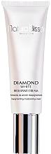 Parfüm, Parfüméria, kozmetikum Élénkítő hidratáló krém - Natura Bisse Diamond White Brilliant Cream