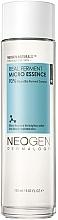 Parfüm, Parfüméria, kozmetikum Esszencia arcra - Neogen Dermalogy Real Ferment Micro Essence